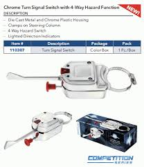 um size of wiring diagrams boat trailer wiring harness 7 point trailer plug standard trailer