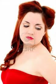 Retro Hair Style 215 best vintage hair styles images hairstyles 7791 by wearticles.com