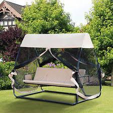 Patio Swing Patio Home Interior Design