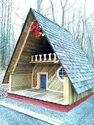 dog house plans with porch cool dog house designs cool dog house ideas two floors porch balcony pitched roof dog great dog house plans dog house plans for