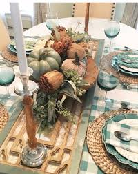 thanksgiving table centerpieces. Thanksgiving Table Settings \u2022 DIY Ideas For Your Decor Centerpieces