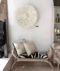 home decor melbourne home design ideas