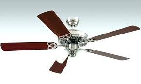 hampton breeze ceiling fan harbor breeze rutherford ceiling fan harbor breeze ceiling fan image of harbor