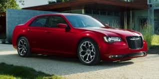 2018 chrysler sedans. fine chrysler 2018 chrysler 300 300s rwd throughout chrysler sedans