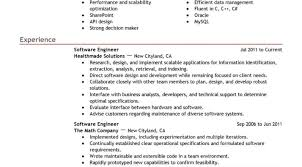 Full Size of Resume:awesome Posted Resumes Have You Posted A Resume Online  Did You ...