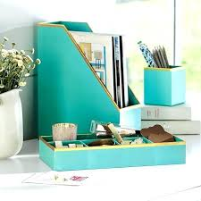 office desk accessories ideas. Cute Office Desk Ideas Accessories And Organizers Trendy Decoration Best I