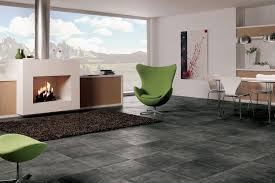 introduction decoration choose wood floor or tile