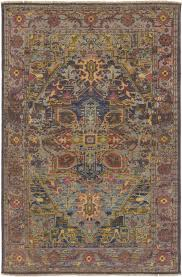 excellent surya rugs review cpp 5022 rug from cappadocia by plushrugs com