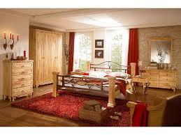 Nice Schlafzimmer Griechisch Images Luxus Schlafzimmer Bett
