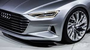 2018 audi cars. plain audi all 2018 audi a8s will be hybrids technically throughout audi cars