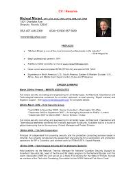 Resume Are Cv And Resume The Same Thing Is Meaning Of Free Sample