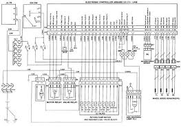 wiring diagram for daewoo nubira wiring wiring diagrams 2001 daewoo nubira radio wiring diagram the wiring