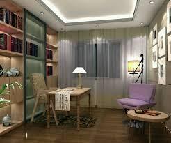 bedroomformalbeauteous black white red bedroom designs. Study Room Lighting. Furnitures Designs Ideas Lighting I Bedroomformalbeauteous Black White Red Bedroom E