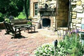 homemade outdoor fireplace outdoor fireplace designs outdoor fireplace plans ideas brick designs outdoor fireplace ideas