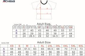 aeropostale size chart guys latest customized deisgn oem t shirt 2017 summer 100 polyester t