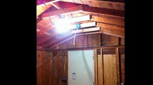 shed lighting ideas. Man Cave Lounge Shed Lighting Ideas H