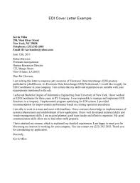 Example Internship Cover Letter - April.onthemarch.co