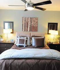best size ceiling fan for small bedroom light fixtures find wonderful ideas 1224