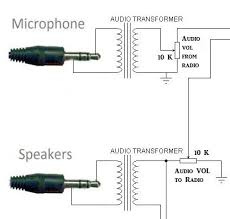 icom mic wiring icom image wiring diagram icom mic wiring diagram diagram get image about wiring diagram on icom mic wiring