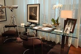 Ralph Lauren Living Room Furniture Ralph Lauren Home Furniture 2017 Room Ideas Renovation Best To