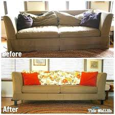 average cost of a couch reupholster sofa reupholster sofa cost