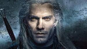 Mit Herr der Ringe-Star: Der Cast von The Witcher: Blood Origin ist nun  komplett