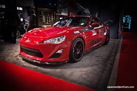 subaru brz red wallpaper.  Brz Toyotagt86 ScionFRS SubaruBRZ Coupe Tuning Cars Japan Wallpaper Intended Subaru Brz Red Wallpaper U