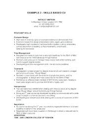 Skills Resume Sample List Best Of Resume Time Management Skills Project Management Skills List Resume