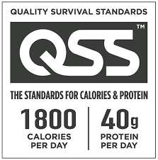 Quality Survival Standards Beprepared Com