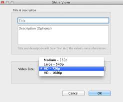 youtube video image size how to create photo slideshow video for youtube