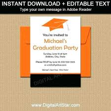 Make Your Own Graduation Announcements Make Your Own Graduation Announcements New Designs Graduation