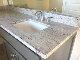 bathroom granite countertops with sink bathroom granite beautiful on with imposing com regarding bathroom granite countertop bathroom granite countertops