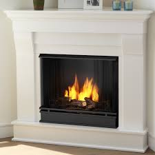 real flame cau corner gel fuel fireplace reviews wayfair corner gel fireplace dact us
