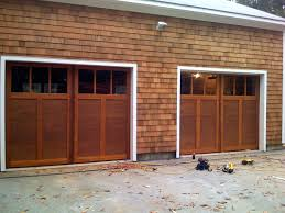 Wayne Dalton Model 7400 | AJ Garage Door - Long Island NY