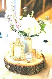 round table decorations ideas centerpieces for centerpiece long dining room setting on a budget small birthd