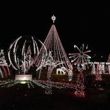 Christmas Night Light Show Marvel At Lake Myra Christmas Light Show Offline Raleigh Nc