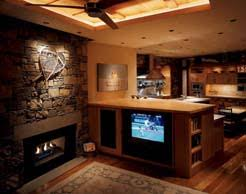 collection home lighting design guide pictures. Image Of A Family Room Collection Home Lighting Design Guide Pictures