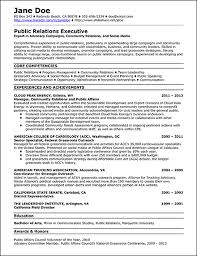 Ats Resume Template Ats Friendly Resume Template 4811
