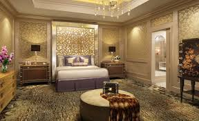 Five Star Hotel Room Home Decoration Ideas Designing Best And Five Star  Hotel Room Design Tips