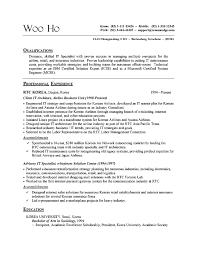 desktop support specialist resume sample template download now client - Desktop  Support Resume Samples