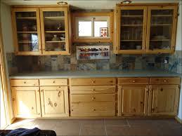 Clear Glass Backsplash Kitchen Plain Clear Glass Coasters Wholesale Glass Tile Home