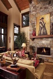Small Picture Home Rustic Decor Home Design Ideas