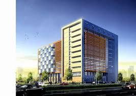 architecture building design. Best Architecture Building Design U