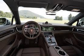 2018 porsche panamera interior. contemporary panamera 2017 porsche panamera 4s diesel interior on 2018 porsche panamera