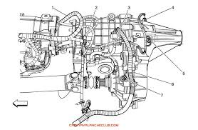 93 4l80e wiring diagram images gm transmission schematics engine map sensor wiring gm image about wiring diagram and schematic
