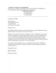 cover letter resume cover letter builder cover letter builder and cover letter cover letter builder resume page maker aclcoverpicresume cover letter builder large size