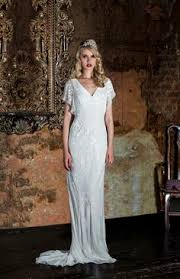 2016 wedding dresses eliza jane howell the grand opera collection
