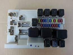 04 05 06 infiniti g35 fuse box body control module ipdm bcm bcu 04 05 06 infiniti g35 fuse box body control module ipdm bcm bcu 284b7 aq067