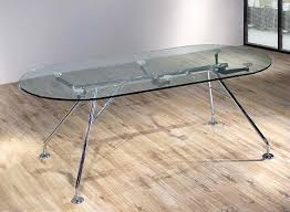 glass table top png. 36\ glass table top png o