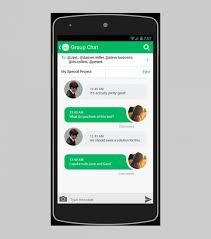 41 Android App Designs With Beautiful Interface Free Premium